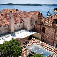 Villa Heraclea