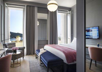 HotelExcelsior_07